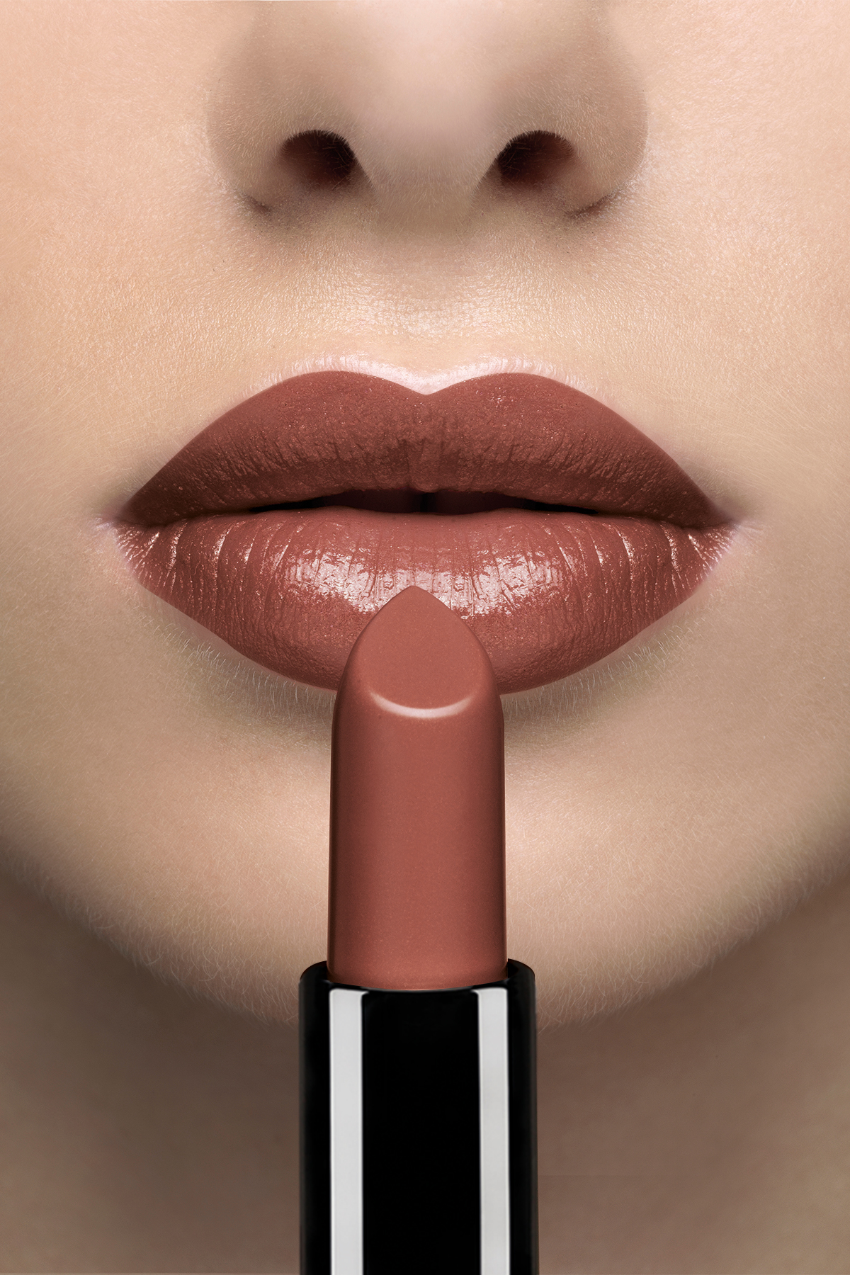 Matte Lipstick - 181 -Ruj - Lipstick Thumbnail