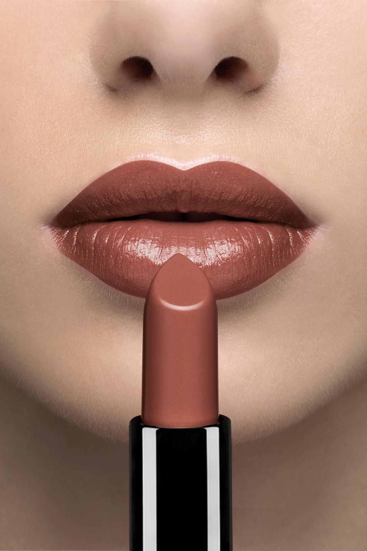 Matte Lipstick - 181 -Ruj - Lipstick