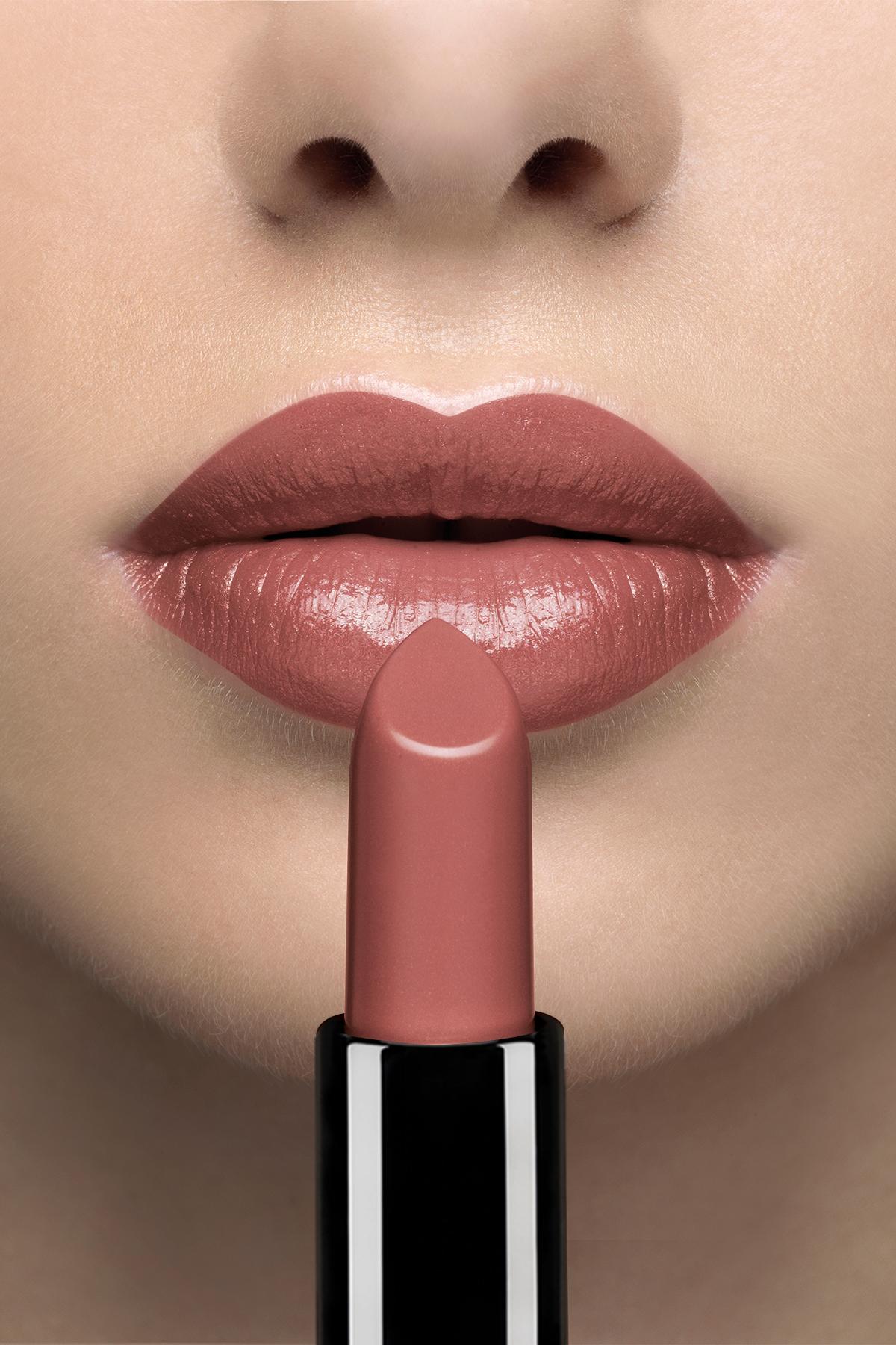 Matte Lipstick - 182 -Ruj - Lipstick