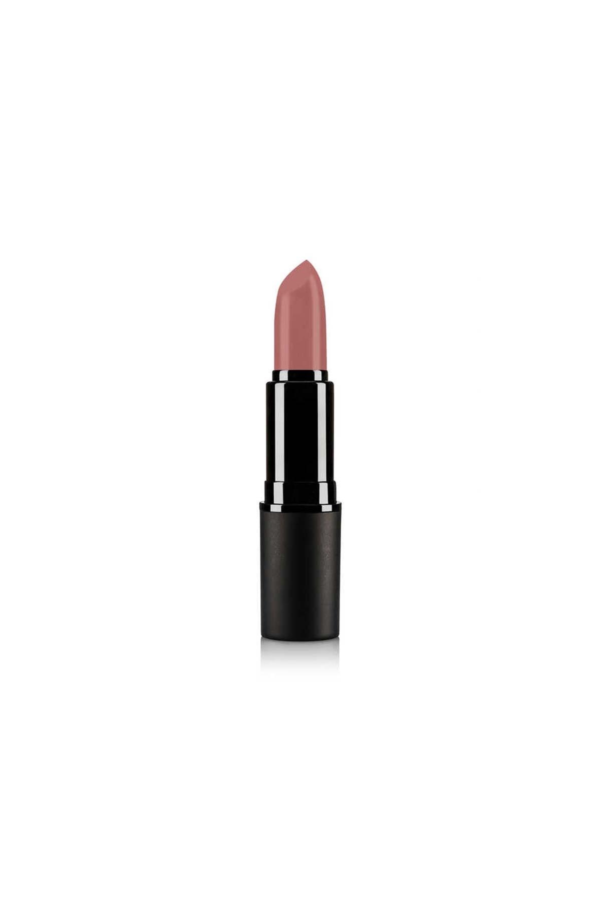 Matte Lipstick - 183 -Ruj - Lipstick Thumbnail