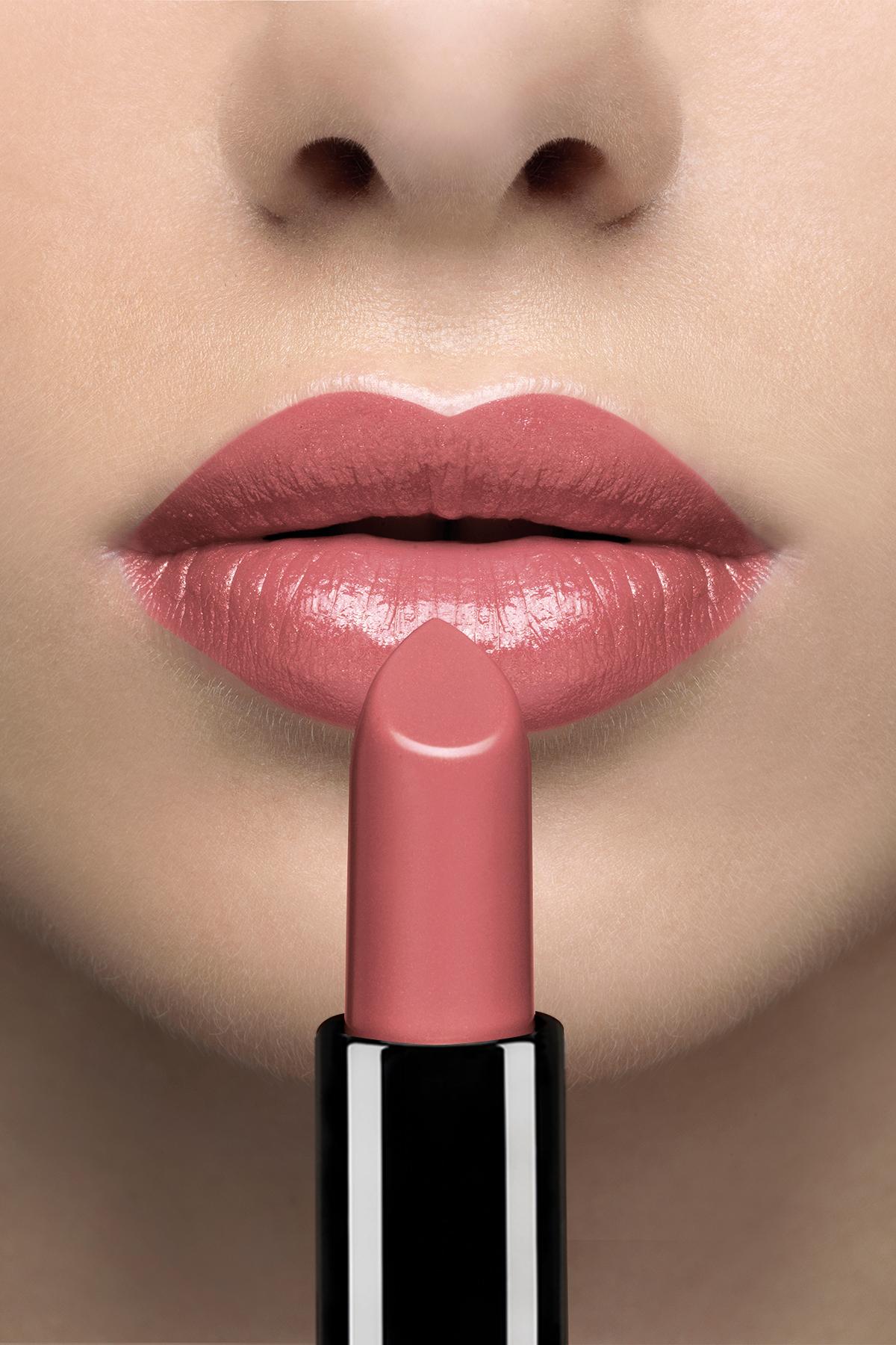 Matte Lipstick - 184 -Ruj - Lipstick