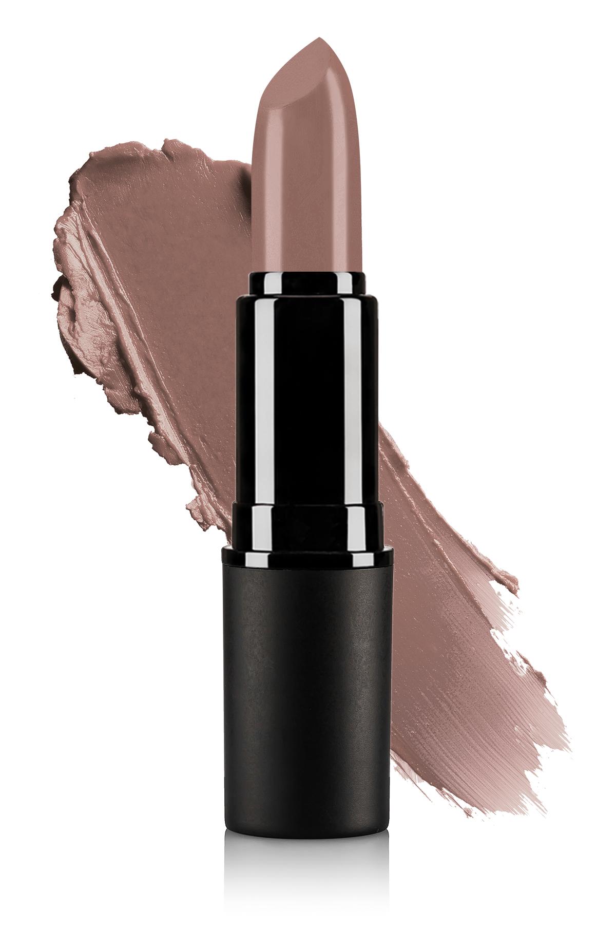 Matte Lipstick - 171 -Lipstick