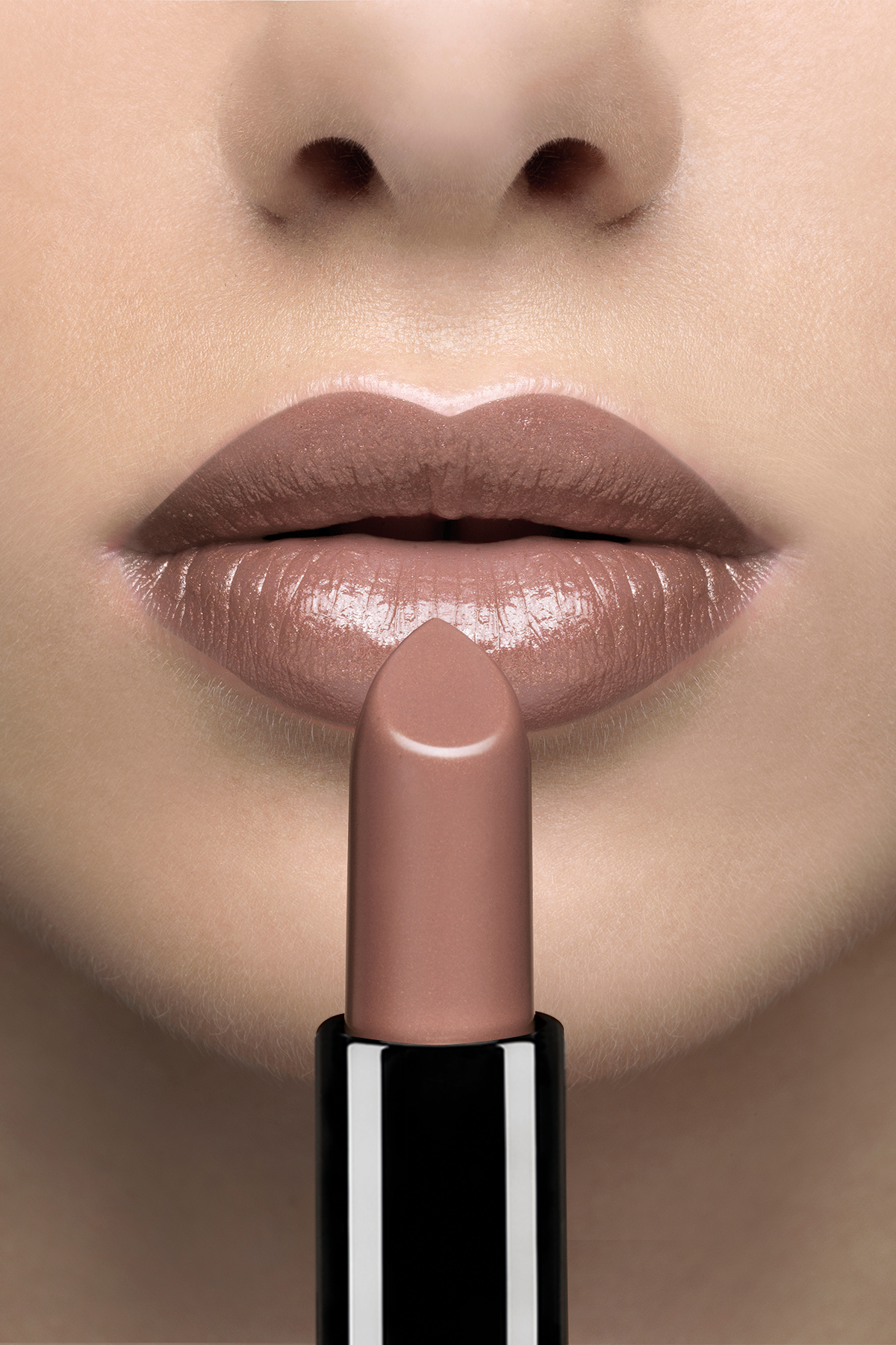 Matte Lipstick - 171 -Lipstick Thumbnail