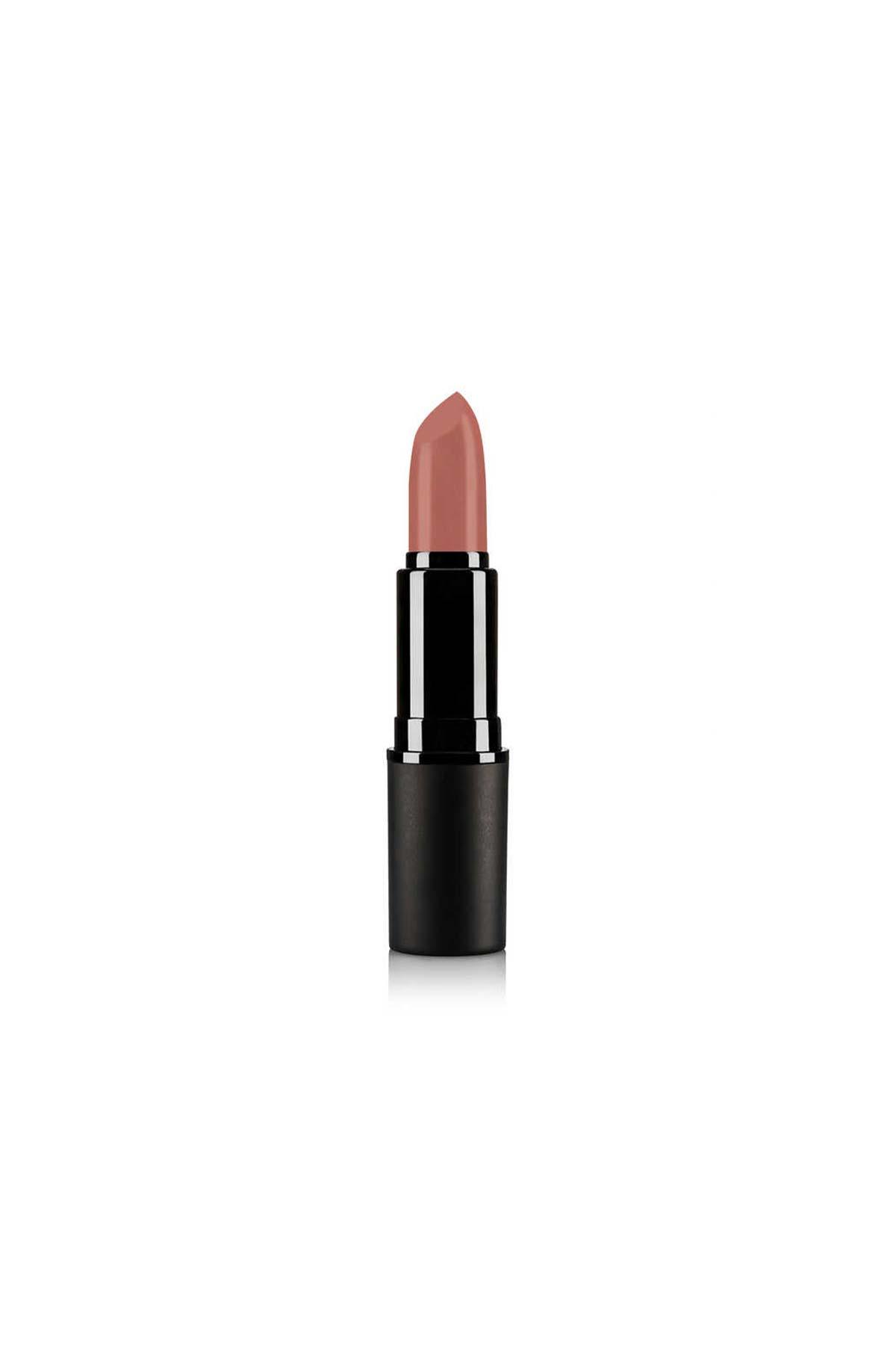 Matte Lipstick - 173 -Lipstick