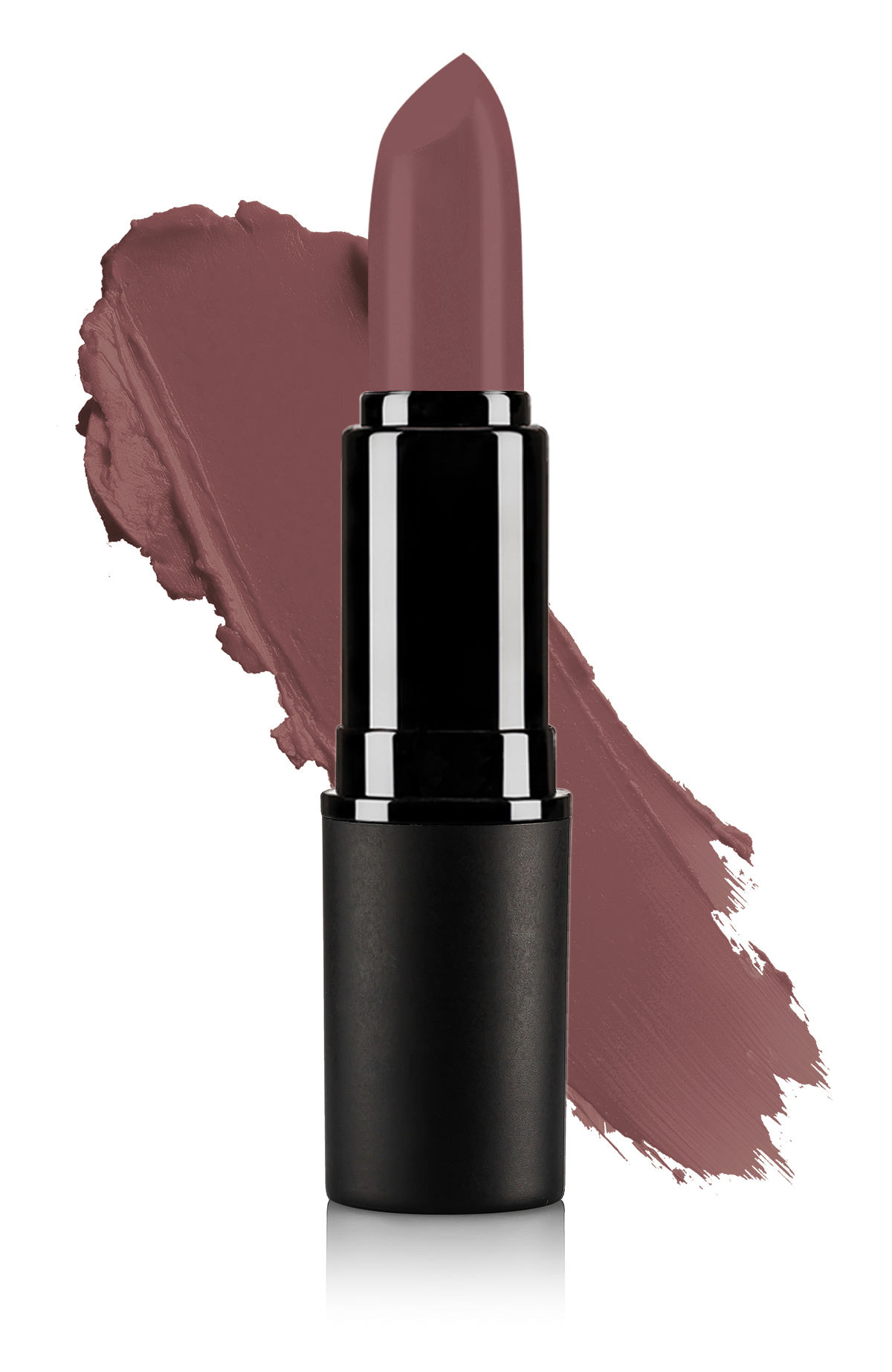 Matte Lipstick - 175 -Lipstick
