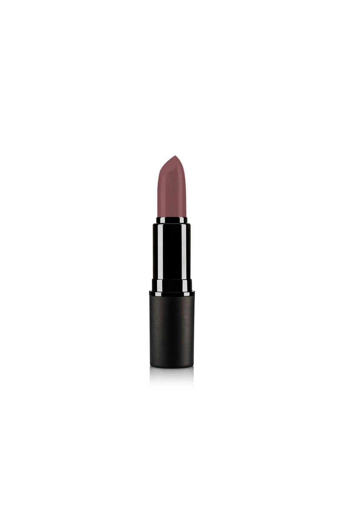 Matte Lipstick - 175 -Lipstick Thumbnail