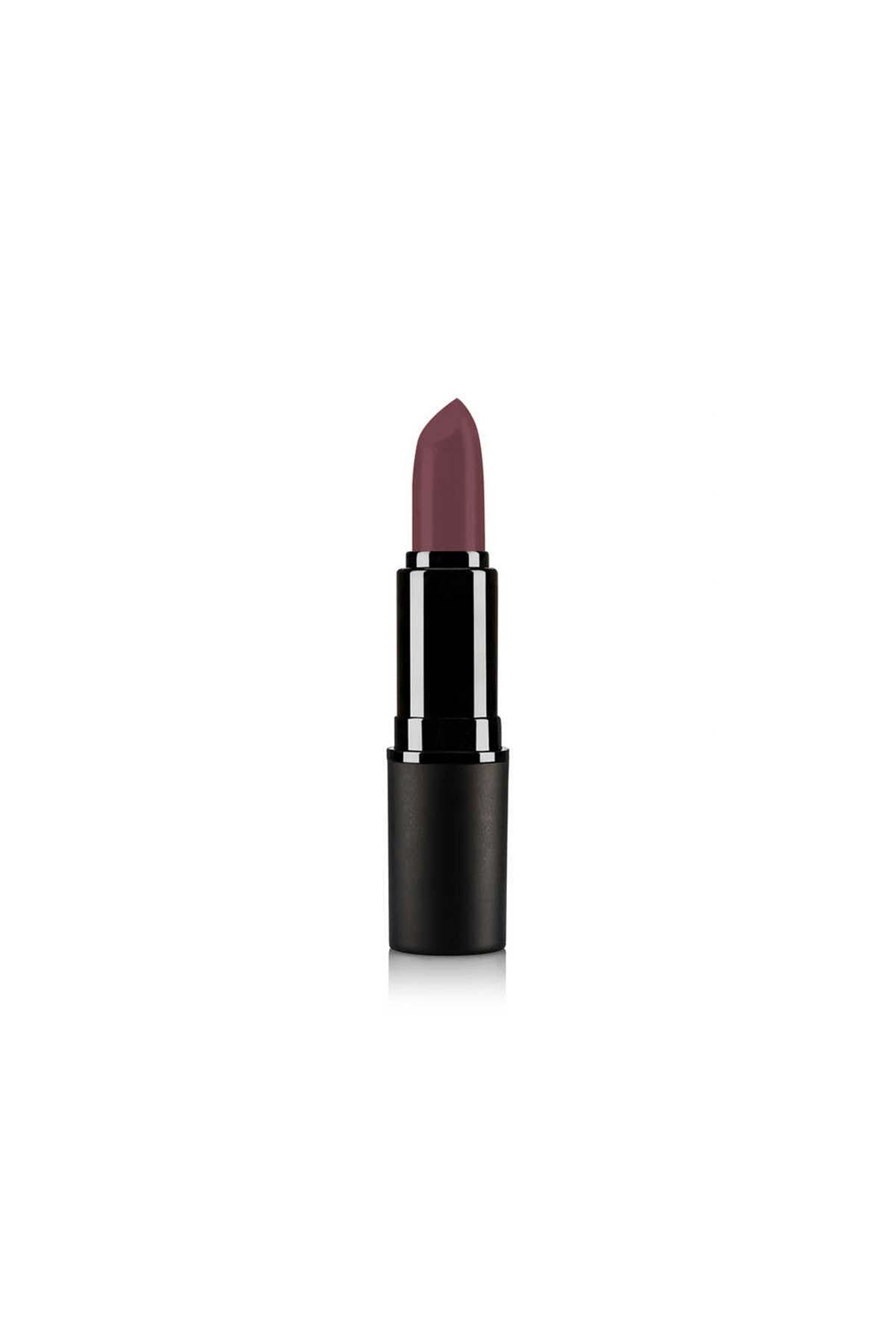 Matte Lipstick - 176 -Lipstick