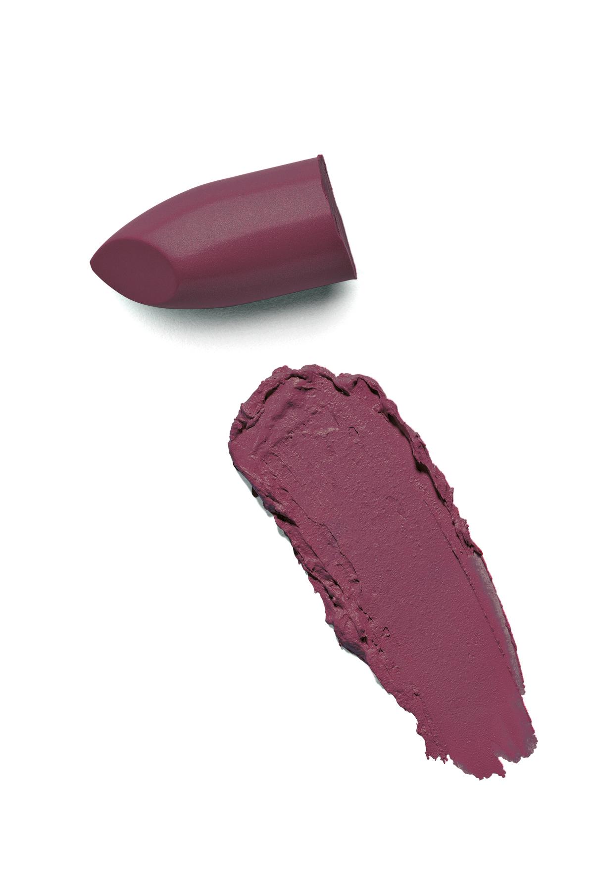 Matte Lipstick - 177 -Lipstick Thumbnail