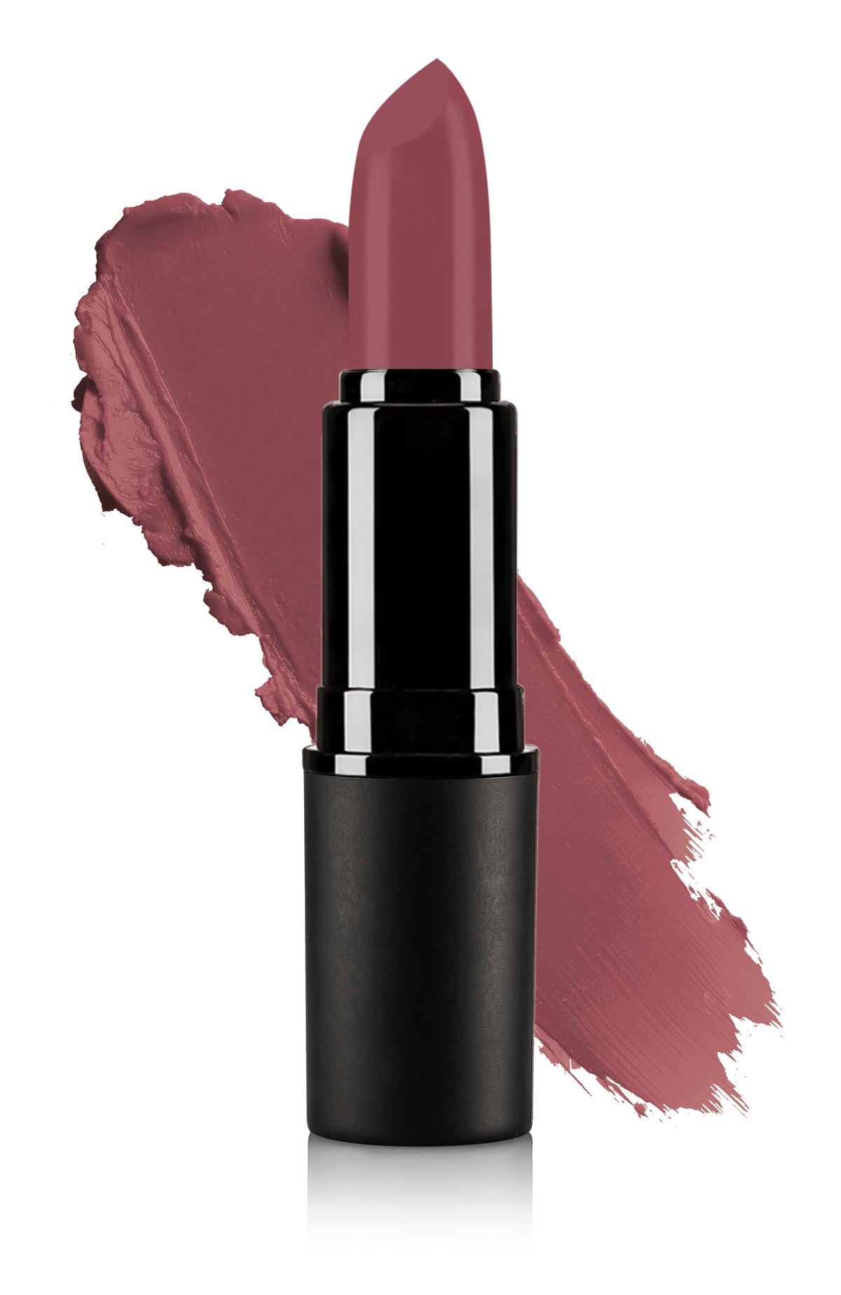 Matte Lipstick - 186 -Lipstick Thumbnail