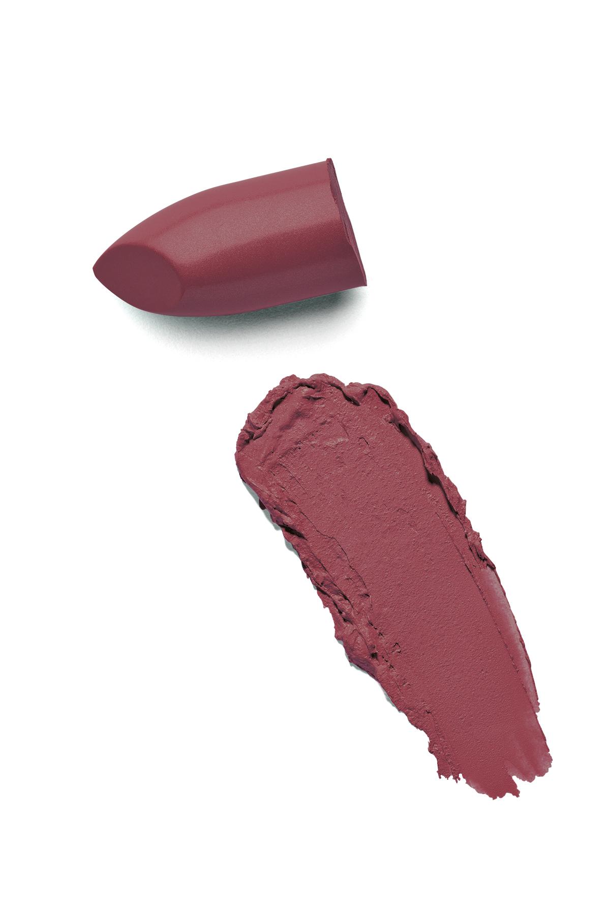 Matte Lipstick - 187 -Lipstick Thumbnail