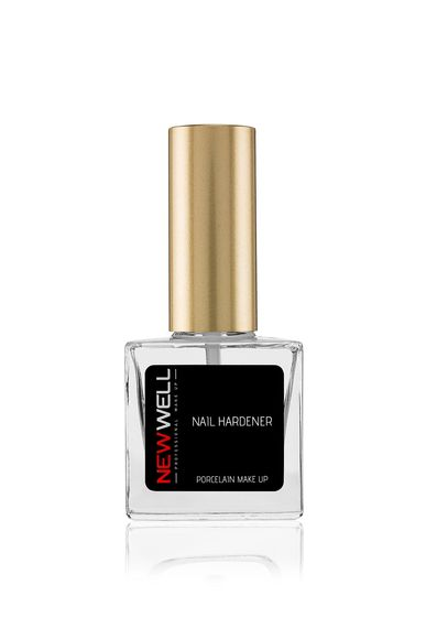 Nail Hardener -Nail Care Products