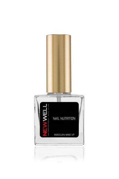 Nail Nutrition -Nail Care Products