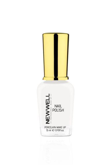 Nail Polish - 01 -Nail Polish