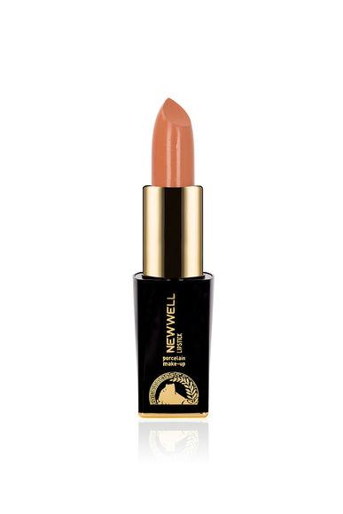 Shiny Lipstick - 402 -Ruj - Lipstick