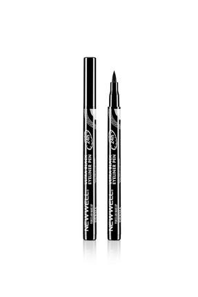 Eyeliner Pen -Eyeliner Thumbnail