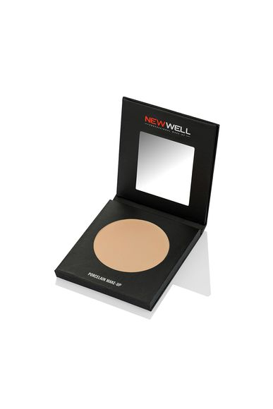 Porcelain Make-up Powder - NW21 -Powder