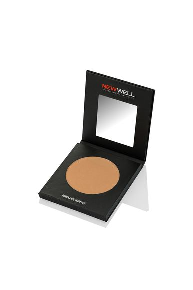 Porcelain Make-up Powder - NW24 -Powder