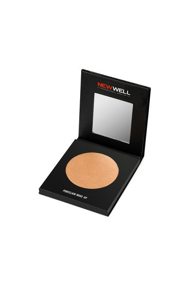 Porcelain Make-up Highlighter - NW12 -Highlighter