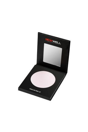 Porcelain Make-up Highlighter - NW13 -Highlighter Thumbnail