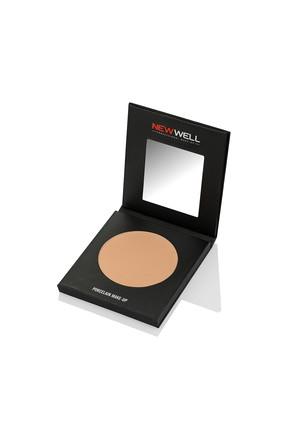 Porcelain Make-Up Powder NW - 22 -Pudra - Powder Thumbnail