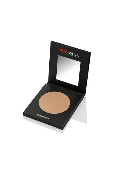 Porcelain Make-Up Powder NW - 23 -Pudra - Powder