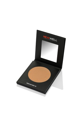 Porcelain Make-Up Powder NW - 24 -Pudra - Powder Thumbnail