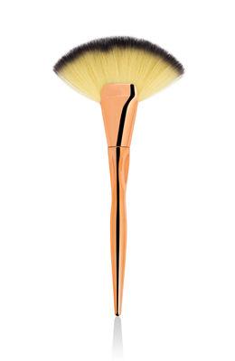 Professional Makeup - Büyük Highlighter Fırçası -Makyaj Fırçaları