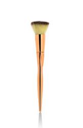 - Professional Makeup - Fondöten Fırçası- Makyaj Fırçaları