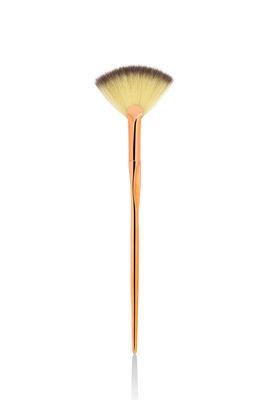 Professional Makeup - Highlighter Fırçası -Makyaj Fırçaları
