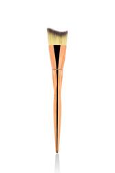 - Professional Makeup - Krem Kontur Fırçası- Makyaj Fırçaları