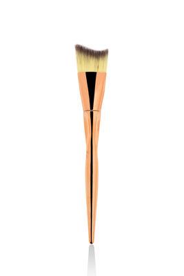 Profesyonel Makyaj - Krem Kontur Fırçası -Makyaj Fırçaları