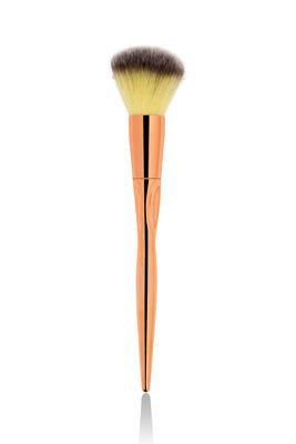 Professional Makeup - Pudra Fırçası -Makyaj Fırçaları