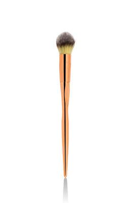 Professional Makeup - Pudra Highlighter Fırçası -Makyaj Fırçaları