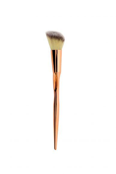 Professional Makeup - Bronzer Fırçası -Makyaj Fırçaları
