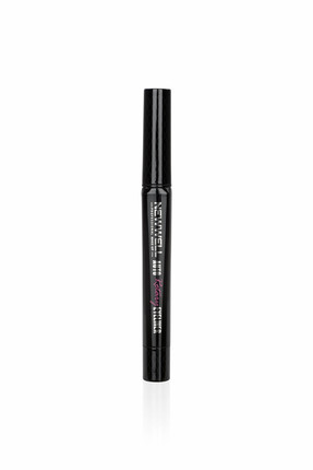 Push Up Eyeline Gel Pen -Eyeliner Thumbnail