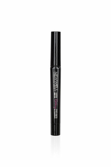 Push Up Eyeline Gel Pen -Eyeliner