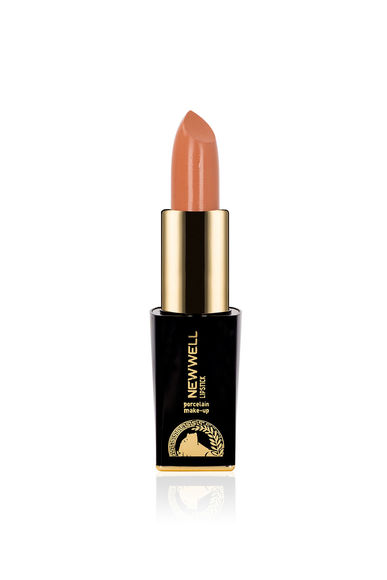 Shiny Lipstick - 402 -Lipstick