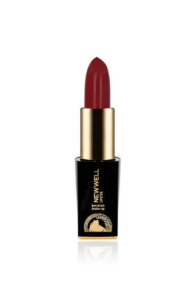 Shiny Lipstick - 410 -Lipstick