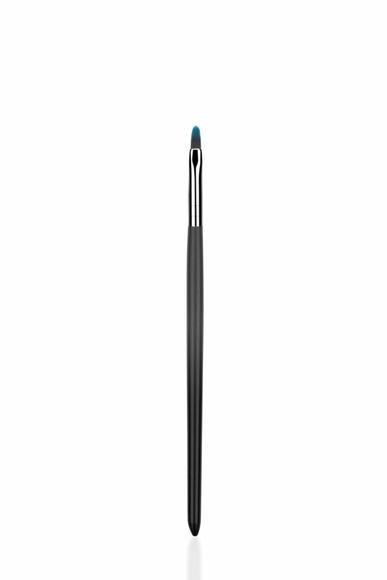 Siyah Ruj Fırçası -Makyaj Fırçaları